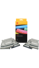 Kodak Dye-Sub Printer Paper