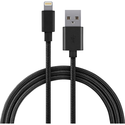 Charge MAXX Braided MFi Lightning Cable