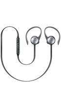 Samsung Level Active Wireless Earbuds