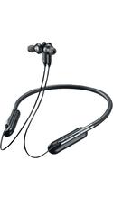 Samsung U Flex Wireless In-Ear Earbuds