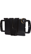 iOgrapher Filmmaking Case for iPad Mini Retina 2/3