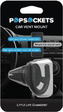 PopSockets Vent Mount