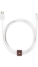 Bondir Lightning Cable