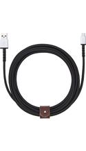 Bondir USB-C Cable