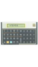 HP 12C Business Calculator
