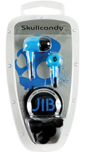 Skullcandy Jib In-Ear Earbuds