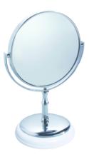 InterDesign York Vanity Mirror