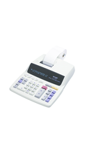 Sharp EL-1197PIII Printing Calculator