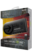 Corel Game Capture HD Pro Commercial