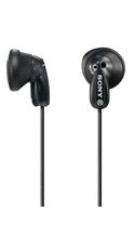Sony E9LP Earbud
