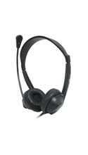 Avid Products AE-18 Headphones Classroom Pack & Case