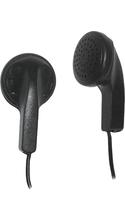 Avid AE-5 Earbud