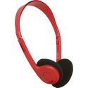 Avid Products AE-711 On-Ear Headphones