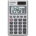 Casio HS8V Mini Calculator