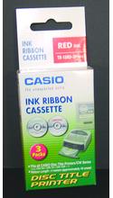 Casio Ink Ribbon Cassette