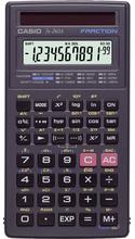 Casio FX-260 Scientific Calculator
