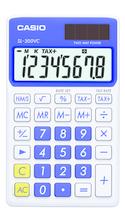 Casio SL-300VC Basic Calculator