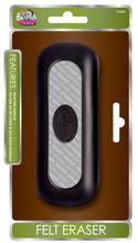 Board Dudes Ergonomic Multipurpose Board Eraser