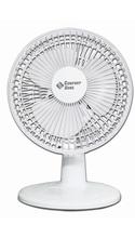 Comfort Zone Two-Speed Desk Fan
