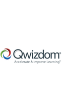 Qwizdom is only available through volume licensing