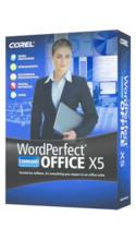 Corel Office 5 Commercial