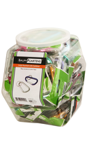 Baumgartens Carabiner Display