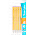 Paper Mate Sharpwriter Mechanical Pencil