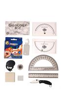 Geology Lab Kit