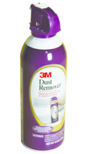 3M Dust Remover