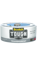 Scotch High Performance Duct Tape