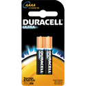 Duracell Photo Batteries
