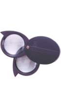 Compass Industries Magnifier Loupe