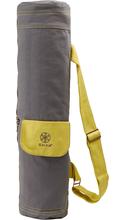 Gaiam Cargo Yoga Mat Bag