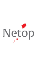 Netop is only available through volume licensing