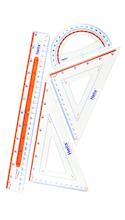 Helix Geometry Set