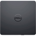 Dell External USB Slim DVD +/-RW Optical Drive