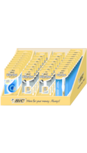 BIC Wite-Out Brand Correction Assortment