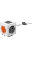 Allocacoc Single Unit PowerCube