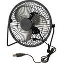 Honey-Can-Do USB Powered Desk Fan