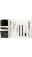 DR Instruments Budget Dissection Kit