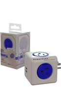 Allocacoc PowerCube Original USB