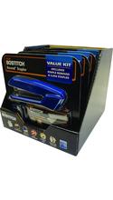 Bostich Ascend Stapler Value Kit