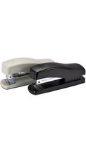 Bostich Desktop Stapler Kit