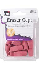 Charles Leonard Eraser Cap