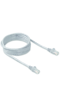 Belkin Category 5 Ethernet Cable
