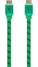 EverGreen USB Type-C (M) to USB-Type C (M)