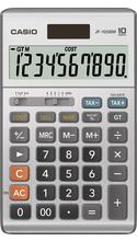 Casio JF-100BM Desktop Calculator
