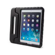 Pegasus EVA Foam Case for iPad 9.7 Fits iPad Models A1893/A1954/A1822/A1823 Black