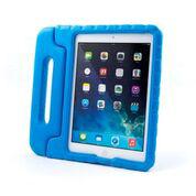 Pegasus EVA Foam Case for iPad 9.7 Fits iPad Models A1893/A1954/A1822/A1823 Blue