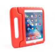 Pegasus EVA Foam Case for iPad Mini  Red